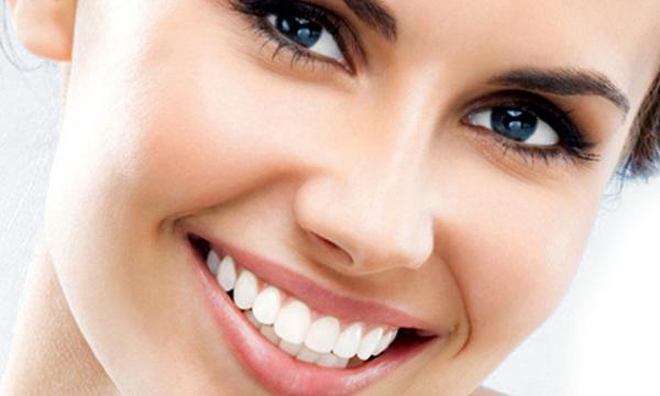 Зубная паста без фтора с активным кальцием