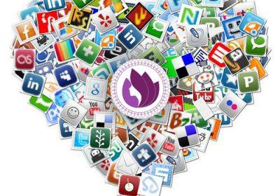 Imcoscom является  социально ориентированной  компанией.
