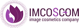 имидж-косметика Imcoscom