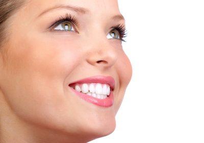 Полезные советы для полости рта