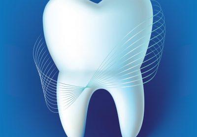Кариес и неправильная чистка зубов