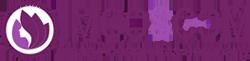 Imcoscom logo