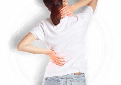 Ревматоидный артрит: что делать, если болят суставы